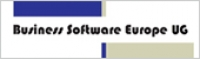 Business Software Europe UG