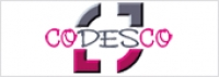 CoDesCo IT Consulting GmbH