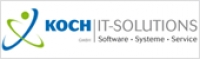 KOCH GmbH IT-Solutions